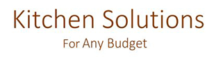 Kitchen Solutions LLC